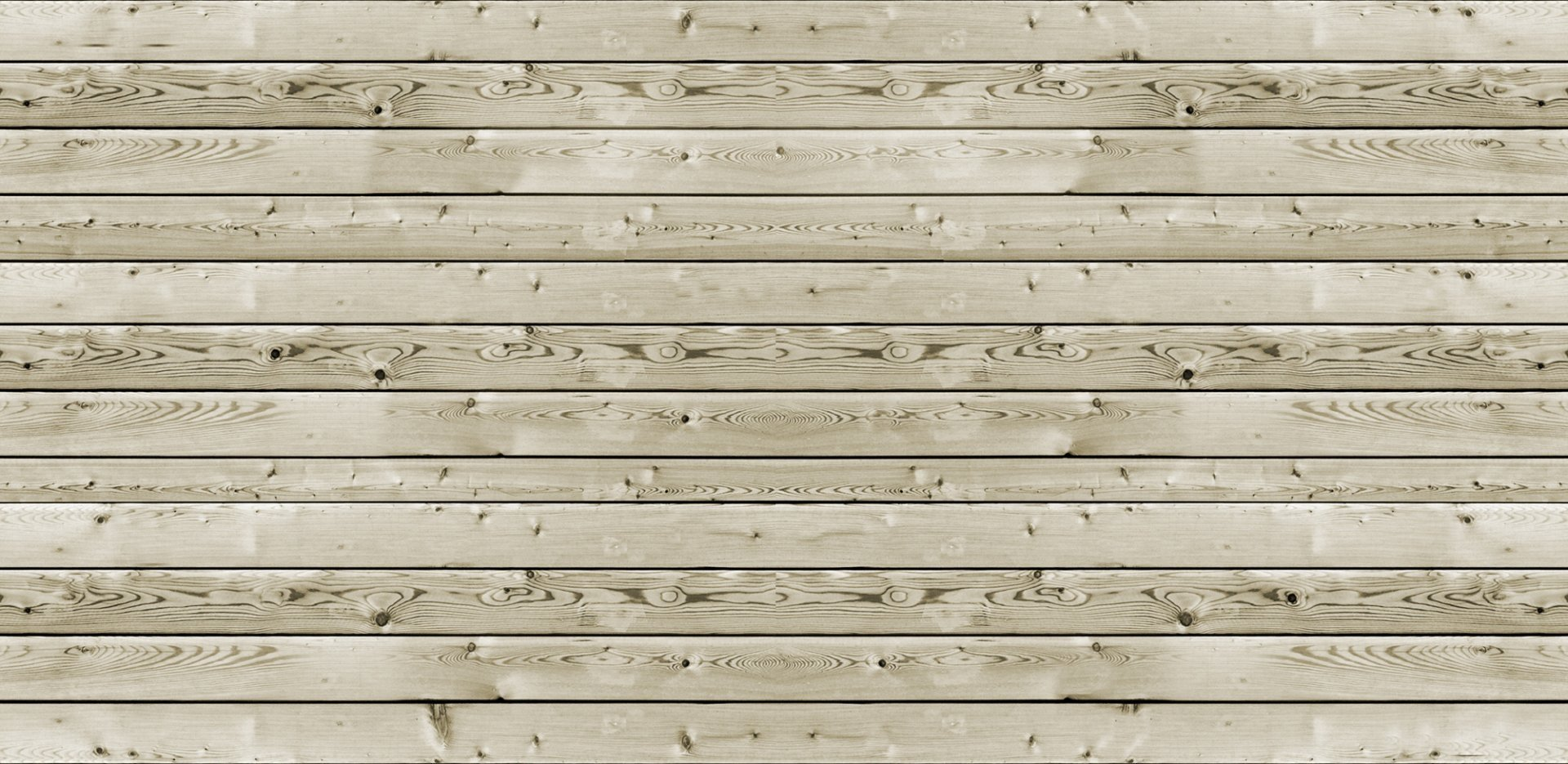 pics-wood-planks-white-woo-u-e-ibackgroundz.com